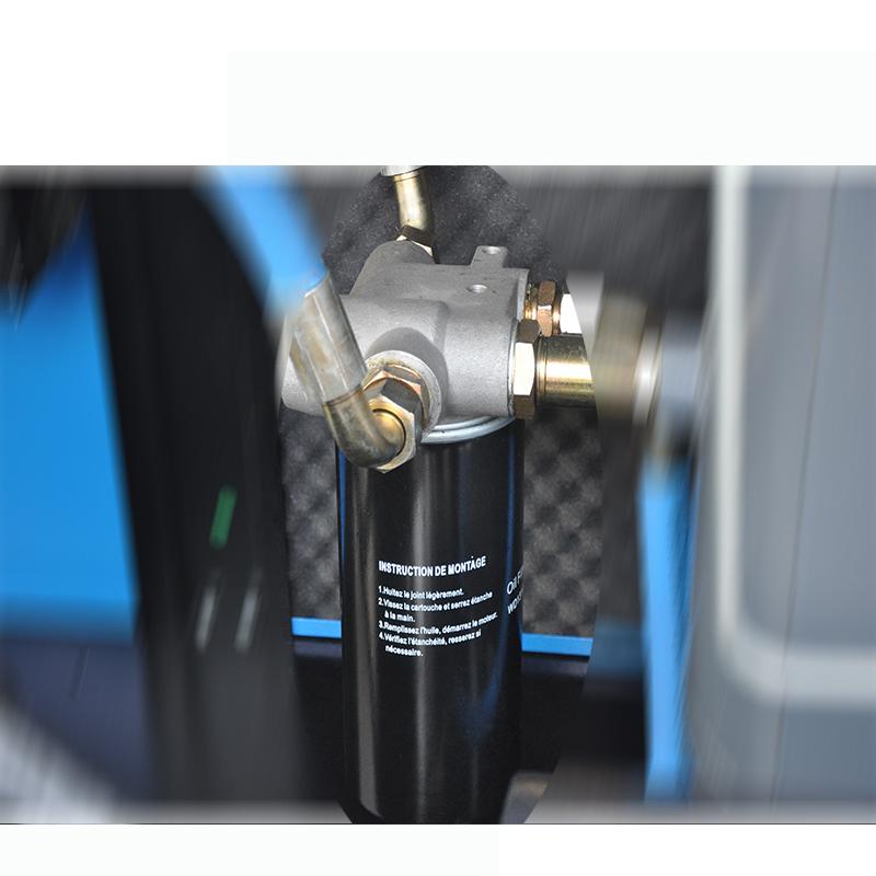 air compressor rotary