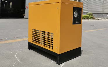 Air-Compressor-Air-Dryer
