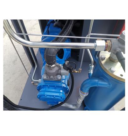 7.5kw Indistrial Air Compressor