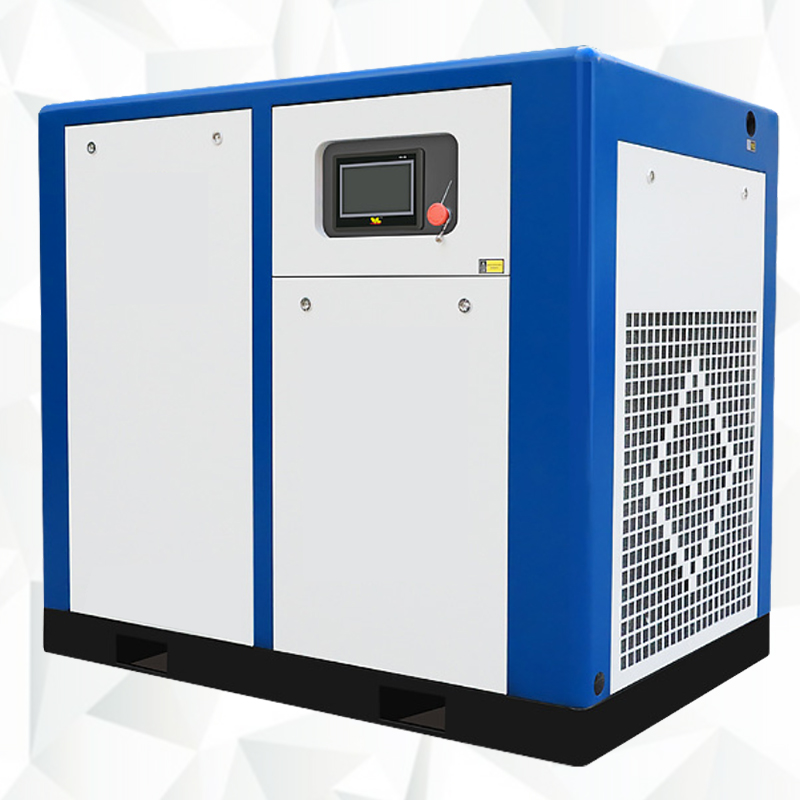 11KW-electric-air-compressor