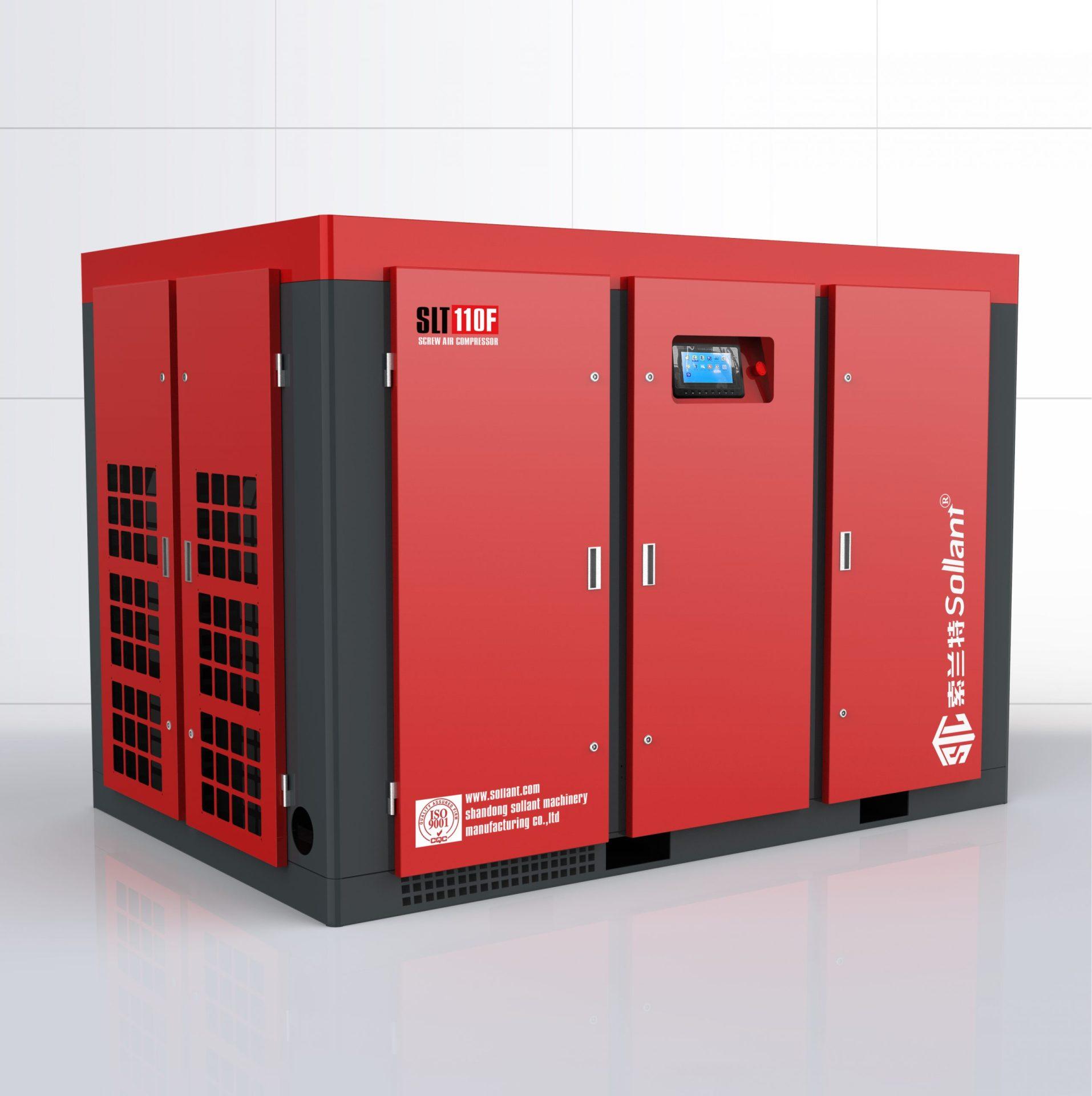 air compressor supplier