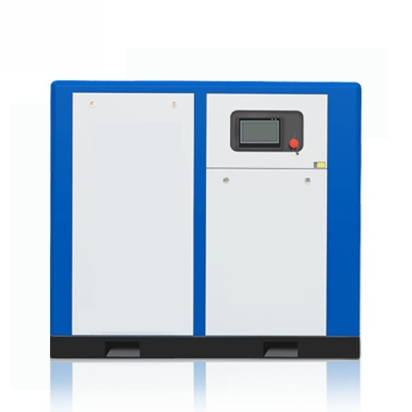 Rotary Air Compressor