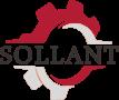 Sollant