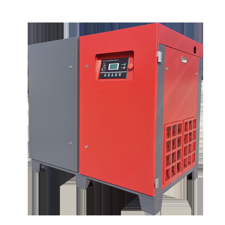 60-hp-air-compressor