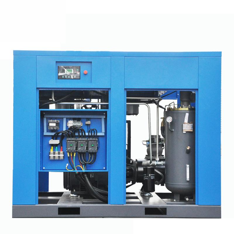 industrial-air-compressor-parts