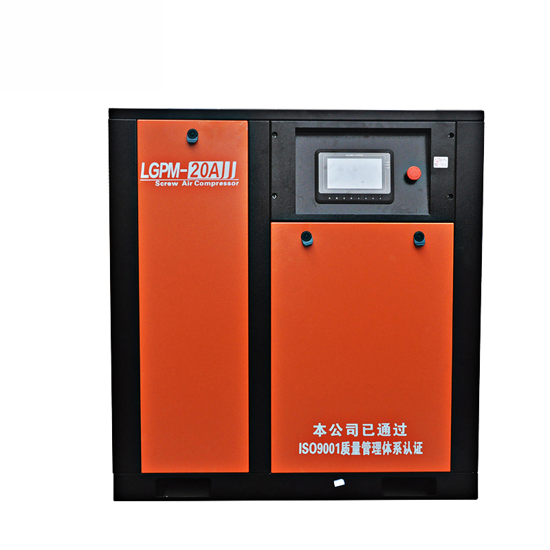 rotary-screw-compressor