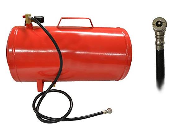 Air-Compressor-Receiver-Tank