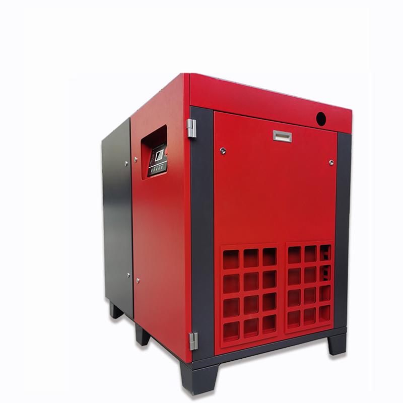 electric-air-compressor