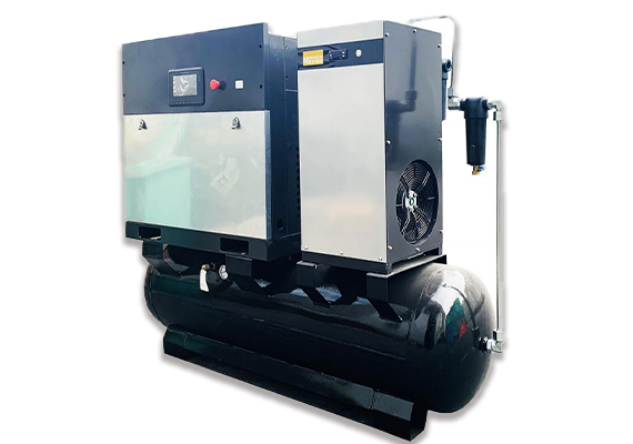 laser-cutting-air-compressor