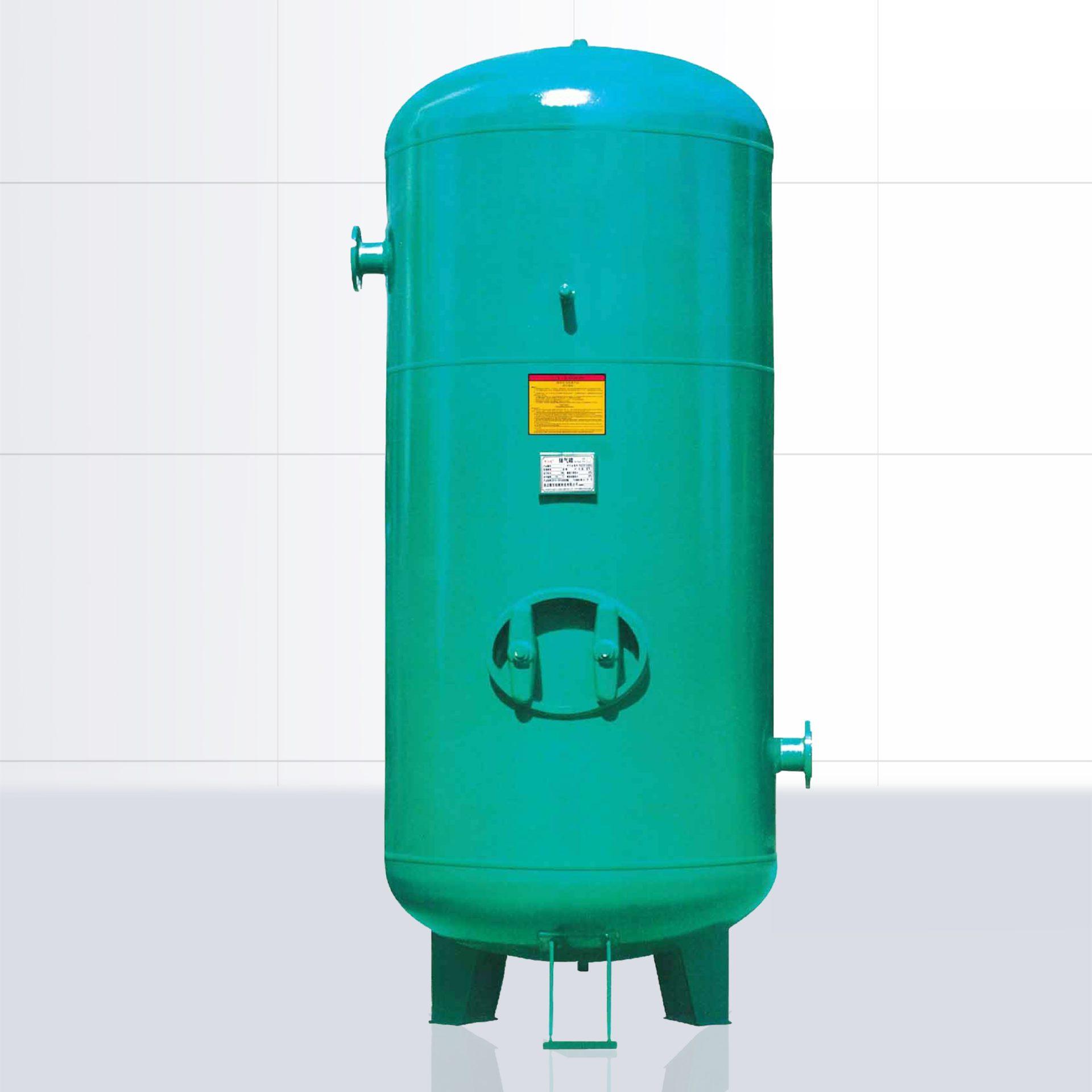 air compressor air tank