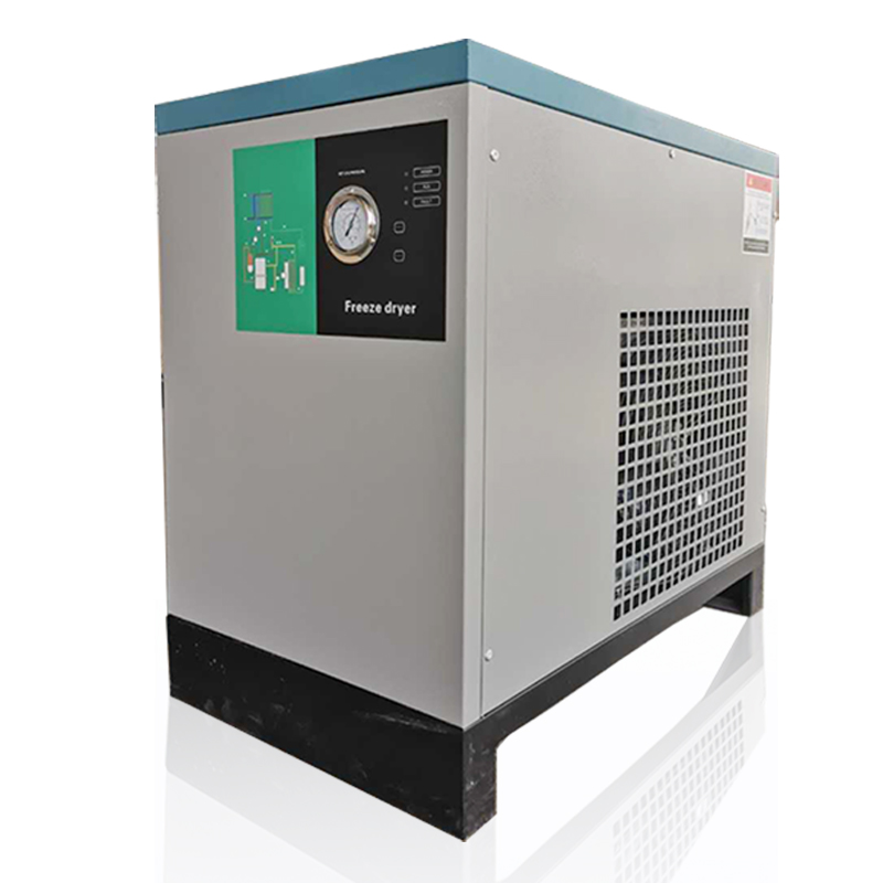 air-dryer-for-compressor