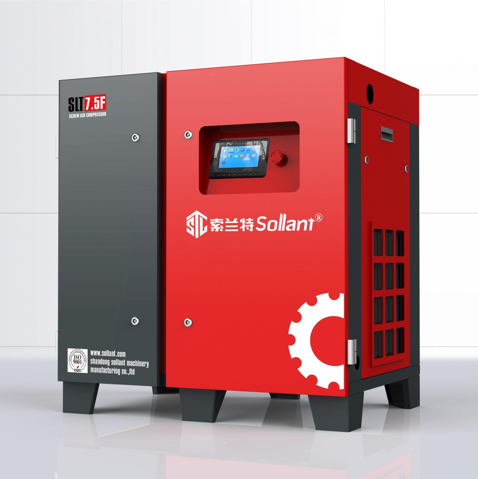 scroll air compressor for sale