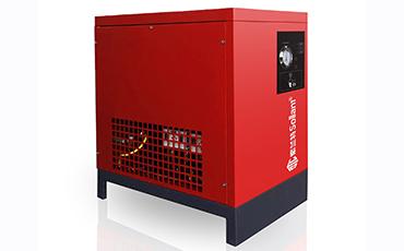 air-compressor-air-dryer