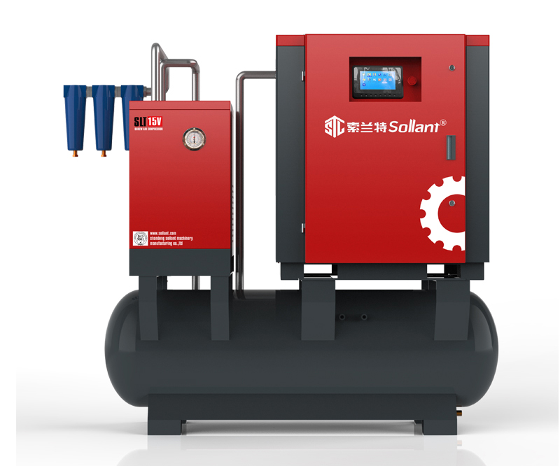 11-kw--compact-air-compressor