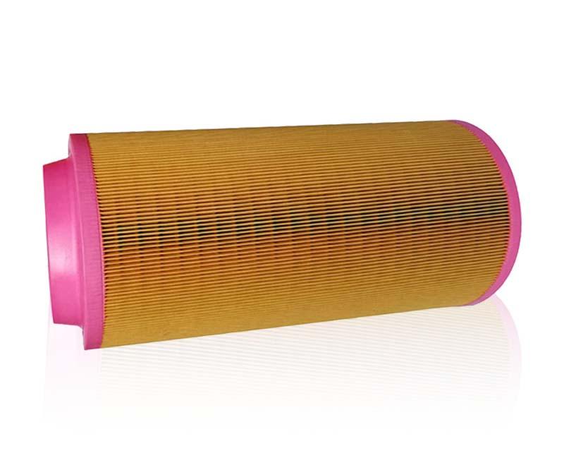 compressor-air-filter