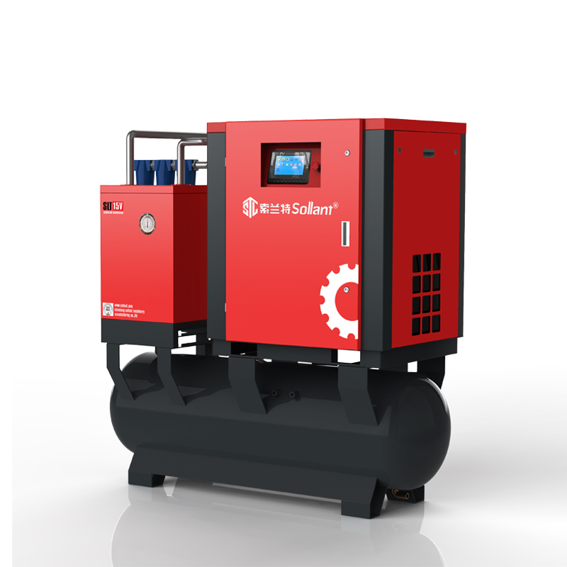 air-compressor-for-laser-cutting