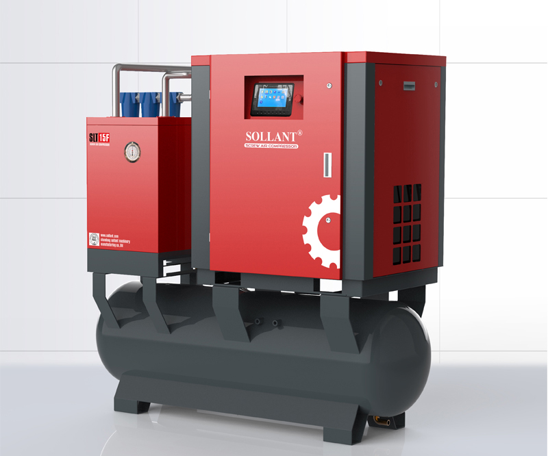 rotary-air-compressor-for-sale