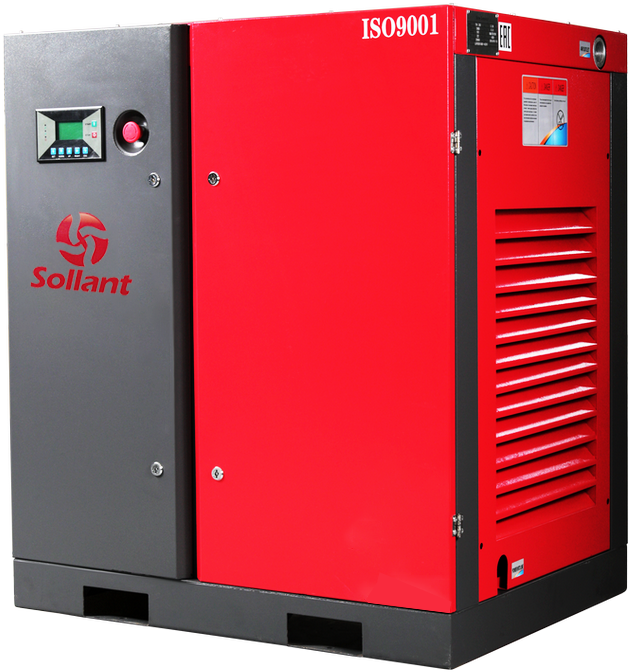 Sri Lanka Air Compressors Market