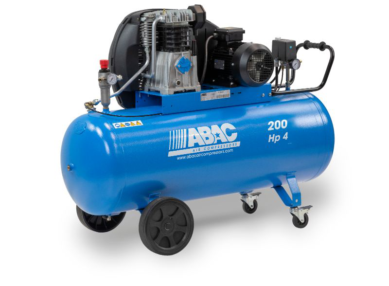 the best air compressor brands