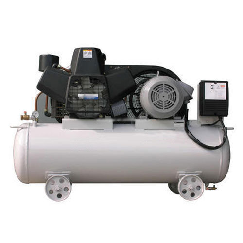 Best Air Compressors in Canada