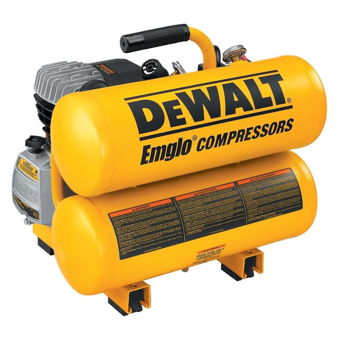air compressor brands
