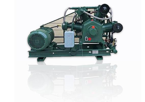 Quite-air-compressor