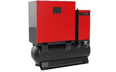 air-compressor-for-laser-cutting