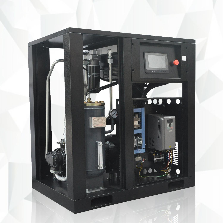 screw-compressor