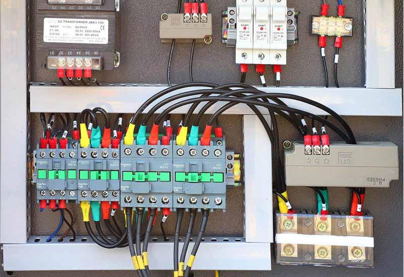 air-compressor-part