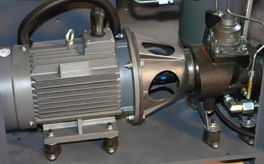 air-compressor-spare-part