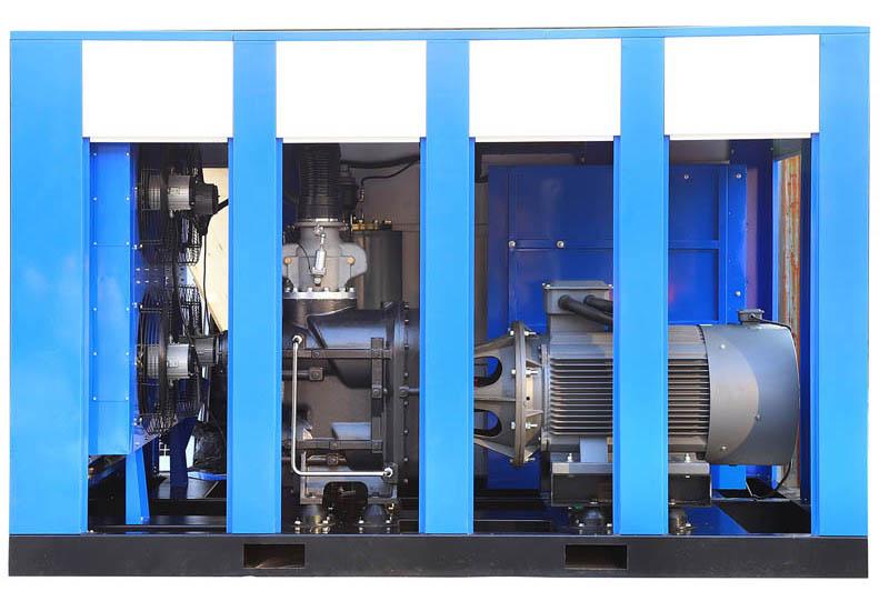 rotary-screw-air-compressor