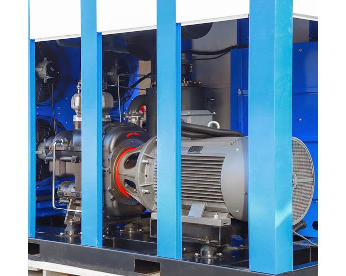 185KW-air-compressor