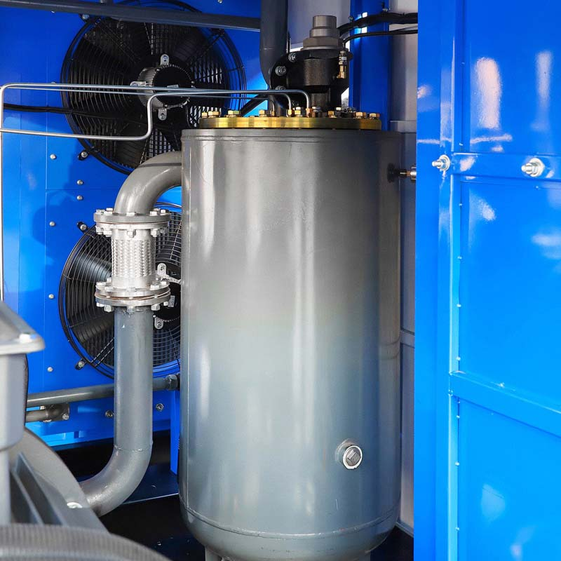 air-compressor-storage-tank