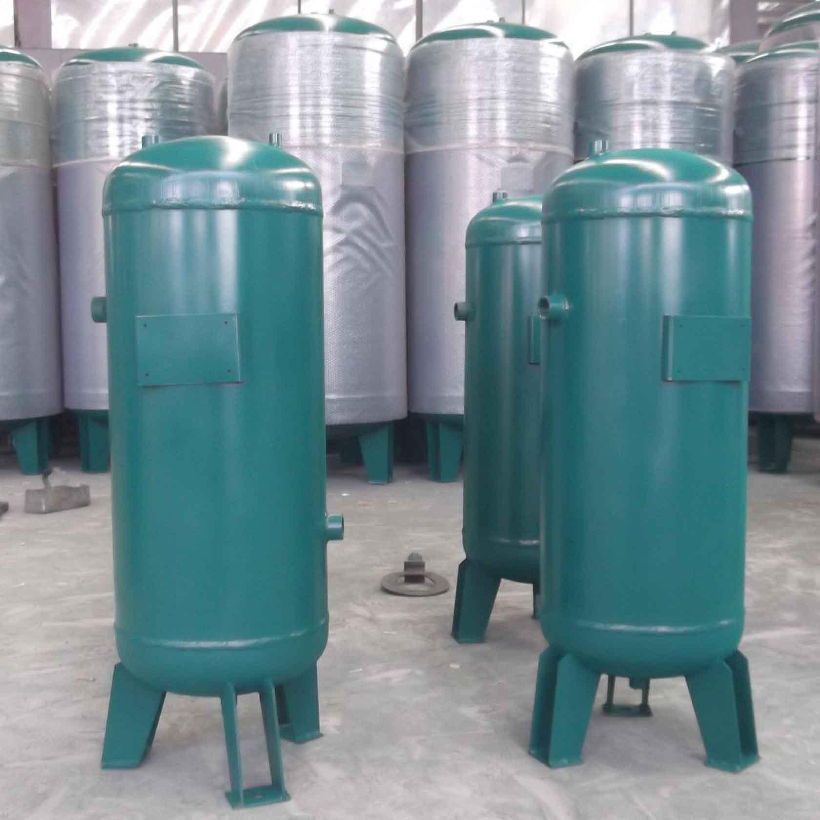air-compressor-air-tank