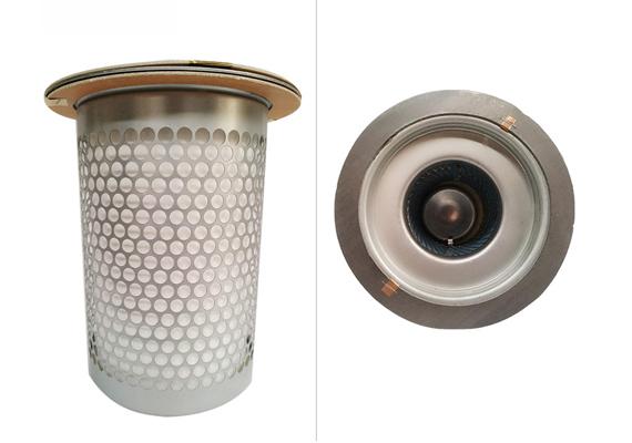 air-compressor-parts-separator