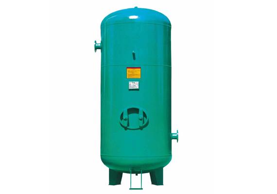 Air-compressor-tank