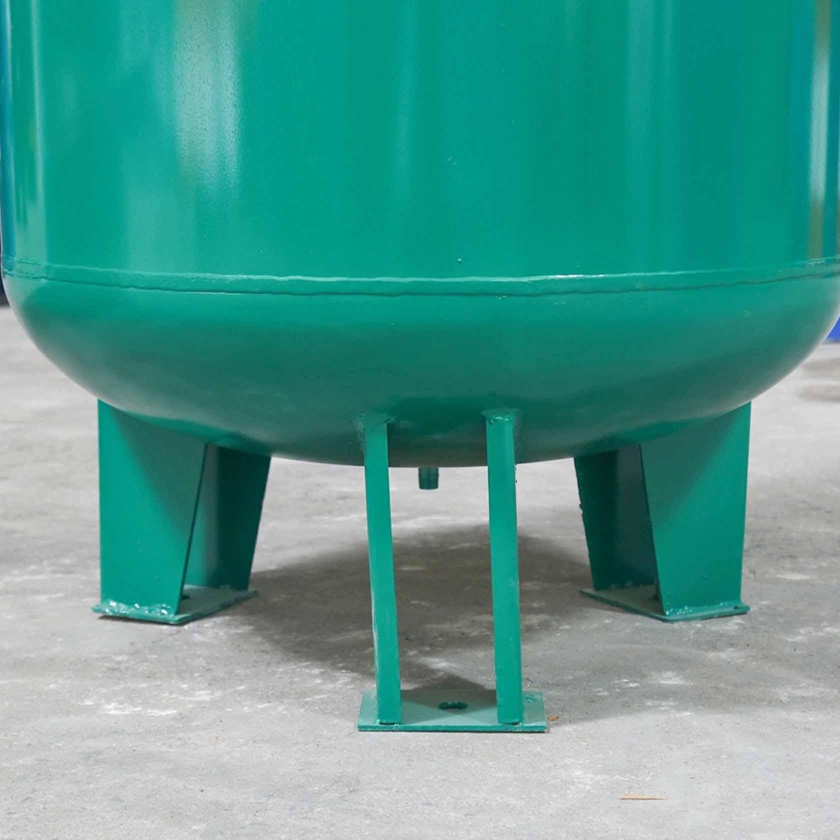 screw-compressor-air-tank